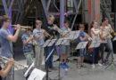 Oldenzaal zet 'kracht van cultuur' in