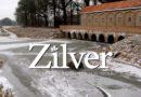 Zilver Magazine voorziet in behoefte