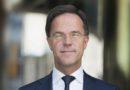 Premier Mark Rutte komt naar Politiek in de Pol