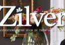 Zilver Magazine gratis voor reserveringen