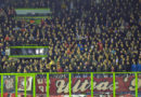 Open brief aan fans FC Twente