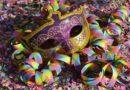 Tubbergen viert carnaval in afgeslankte vorm